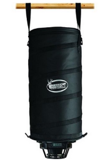 11gal Collapsible Bag Feeder
