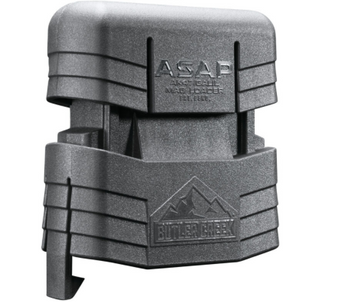 AK47 ASAP Magazine Loader Gray