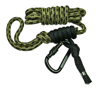 Rope-Style Tree Straps