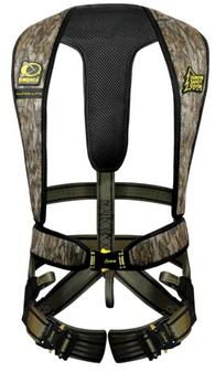 Ultra-Lite RT Harness