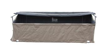 Axe Combo Boat/Shore Blind XL