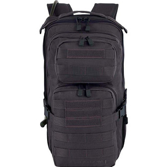 Hydration Camo Pack