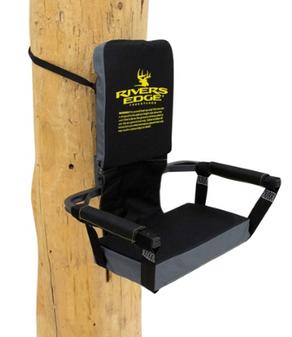 Lounger Tree Seat