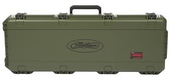 "iSeries Mathews VXR 31.5"" Case"