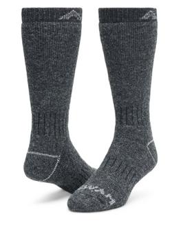 40 Below II Sock