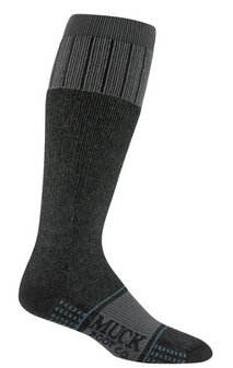 Muck Ultimate Rubber Boot Sock