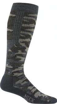 Muck Forefront OTC Sock