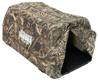 GHG Ground Force Dog Blind Max