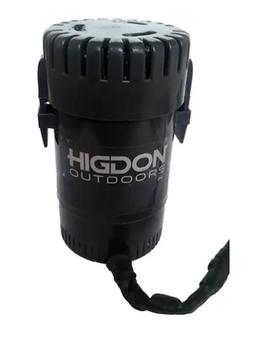750 GPH Higdon Bilge Pump