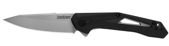 Airlock Knife