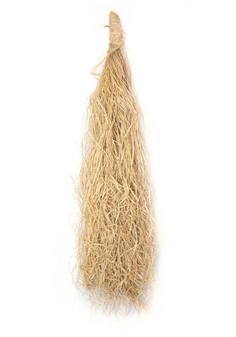 Invisi-Grass Original  Natural