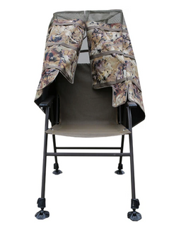 Invisi-Chair - Optifade