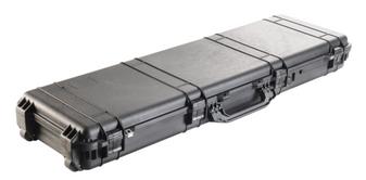 """50"""" Long Gun Hard Case"""