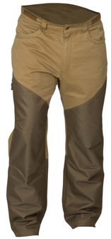 Tall Grass Pant w/Chaps