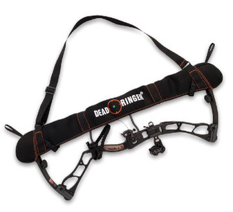 Easy Go Bow Sling