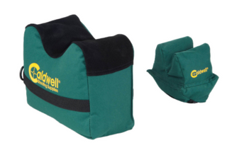 DeadShot Combo Shooting Bags