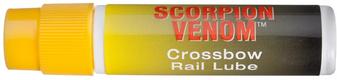 Crossbow Rail Lube