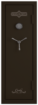 Cadet 12 Gen II Safe