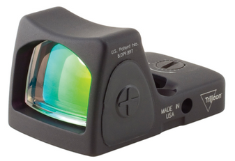 3.25 Adj Red Dot RMR Type 2