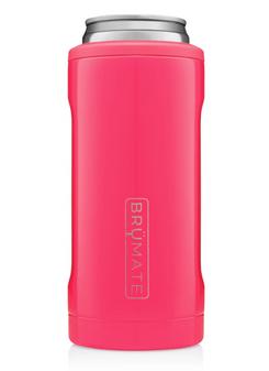 Hopsulator Slim-Neon Pink