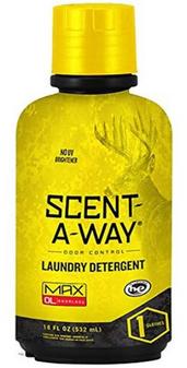 SAW Detergent 18oz - OL