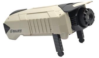 Bullseye Long Range Camera
