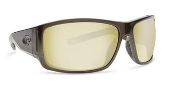 Cape Shiny Steel Gray Blu 580P