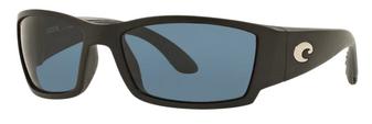 Corbina - Black Gray 580P