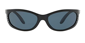 Costa Fathom Glasses