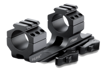 30mm AR-P.E.P.R QD Mount