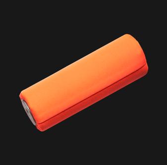 Launcher Dummy - Orange