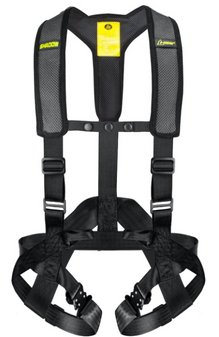 Shadow Harness