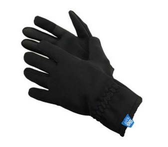 Kenai Full-Finger Glove