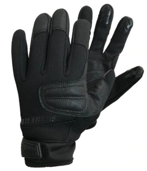 Tactical Field Glove