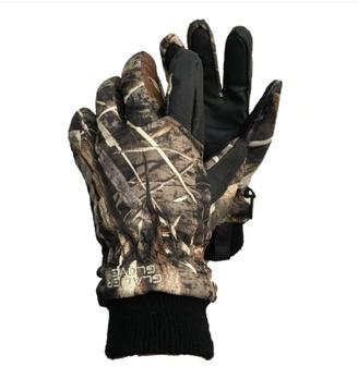 Alaska Pro Glove Max-5