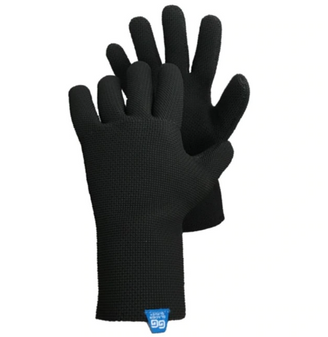 Ice Bay Waterproof Glove