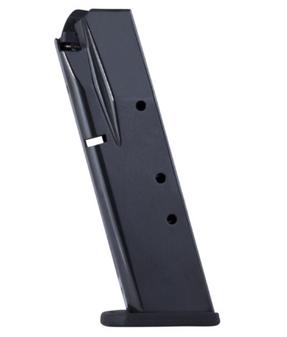 Beretta 84 380ACP 13rd Magazine