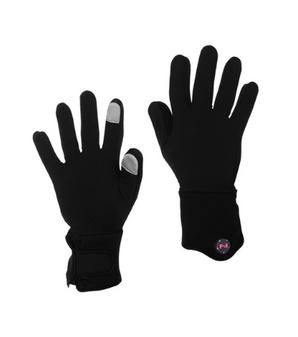Glove Liner 7.4v