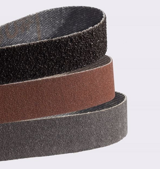 Replacement Belts Combo 3pk