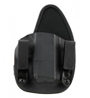Hybrid IWB Holster - Glock 19