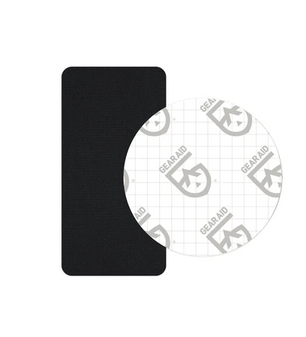Tenacious Tape GORE-TEX Fabric