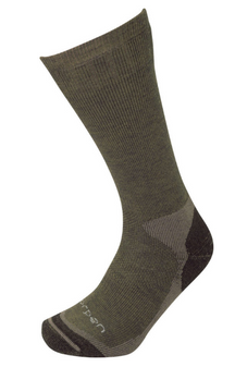 Cold Weather System Sock