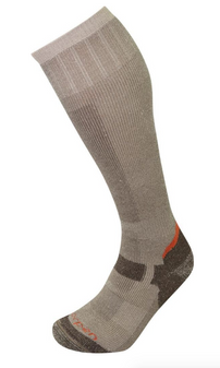 T2 Hunting Extreme Sock