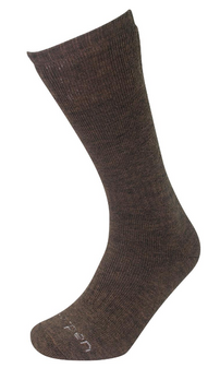 T2 Hunting Sock - 2pk