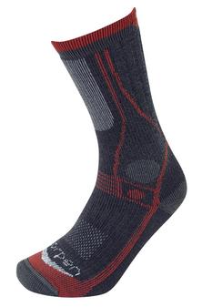 T3 Heavy Trekker Sock