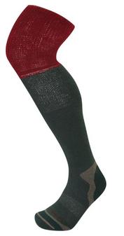 T2 Hunting Wader Sock