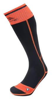 T3+ Inferno Expedition Sock