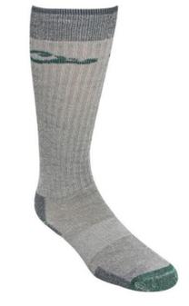 Drake Merino Wool Sock