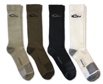 Drake Sock