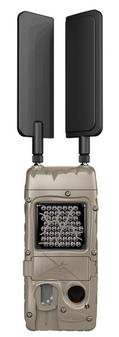 Power House IR Cell - Verizon